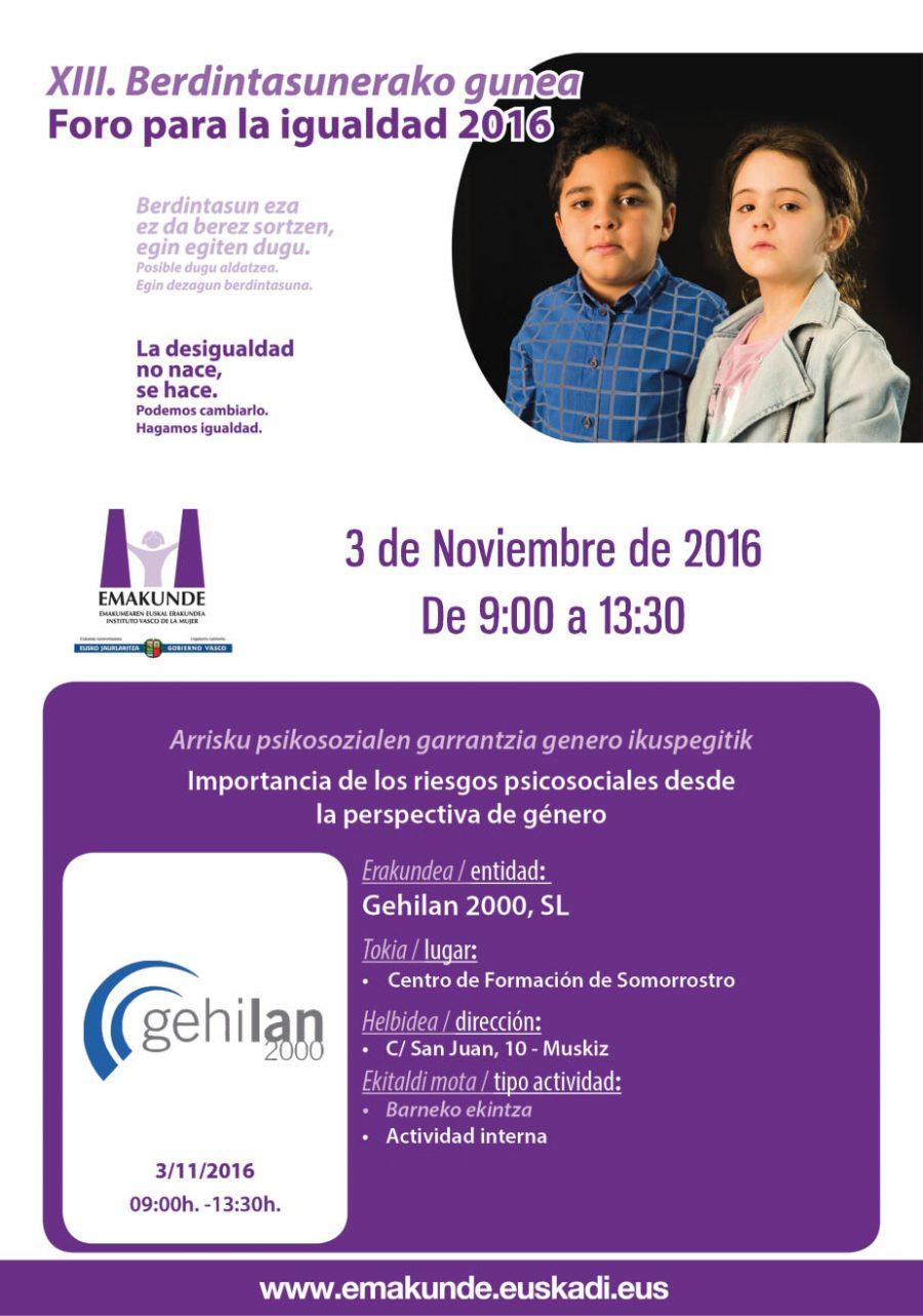 2016-10-21-jornada-prevencion-igualdad