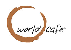 2016-10-21-world-cafe