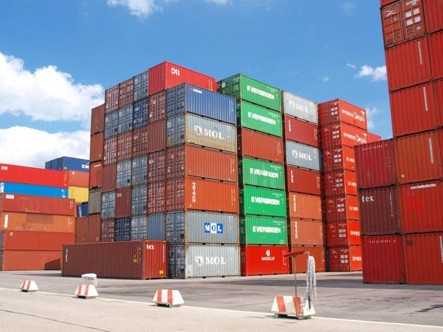 contenedores-maritimos-nuevos-agosto-2015-1000x750