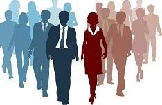 politicas-de-igualdad-en-la-empresa