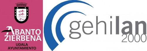 Gehilan logo - copia